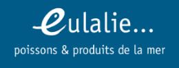 Eulalie, Poissons et Produits de la mer